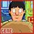 Gene Belcher