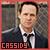 Brian Cassidy