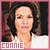 Connie Rubirosa