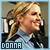 Donna Hanscum