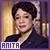 Anita Van Buren