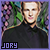 Jory Marquet