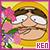 Ken Addleburg