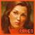 Raven Flores