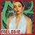 Melodie Marquet