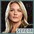 Serena Southerlyn
