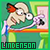Arnold Lindenson