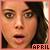 April Ludgate