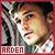 Arden Lowe