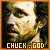 Chuck Shurley