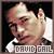 Gail, David