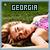Georgia Lass