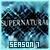 Supernatural : Season 7