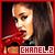 Chanel #2