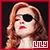 Lily Sunder