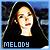 Melody Logan