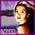 Laura Logan