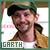 Garth Fitzgerald IV