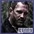 Benny Lafittef