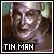 Tinman