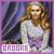 Brooke Okum
