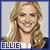 Ellie Bishop