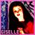 Giselle Dumas
