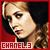 Chanel #3