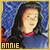 Annie Stonewall