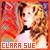 Clara Sue Cutler