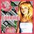 Corrine Foxworth