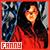 Fanny Casteel
