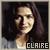 Claire Kincaid