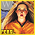 Pearl Andreas