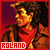 Roland Deschain