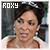 Roxy Harvey