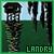 The Landry Series