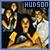 The Hudson Series