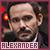 Dr. Alexander Sweet