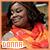 Donna Meagle