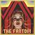 The Fantom
