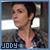 Jody Mills