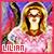 Lilian Cutler