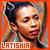 Latishia Arnold