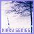The Diary Series