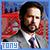 Tony Tatterton