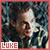 Luke Casteel