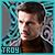 Troy Tatterton