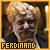 Ferdinand Lyle