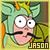 Jason Penopolis